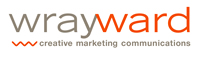 Wray Ward creative marketing communications